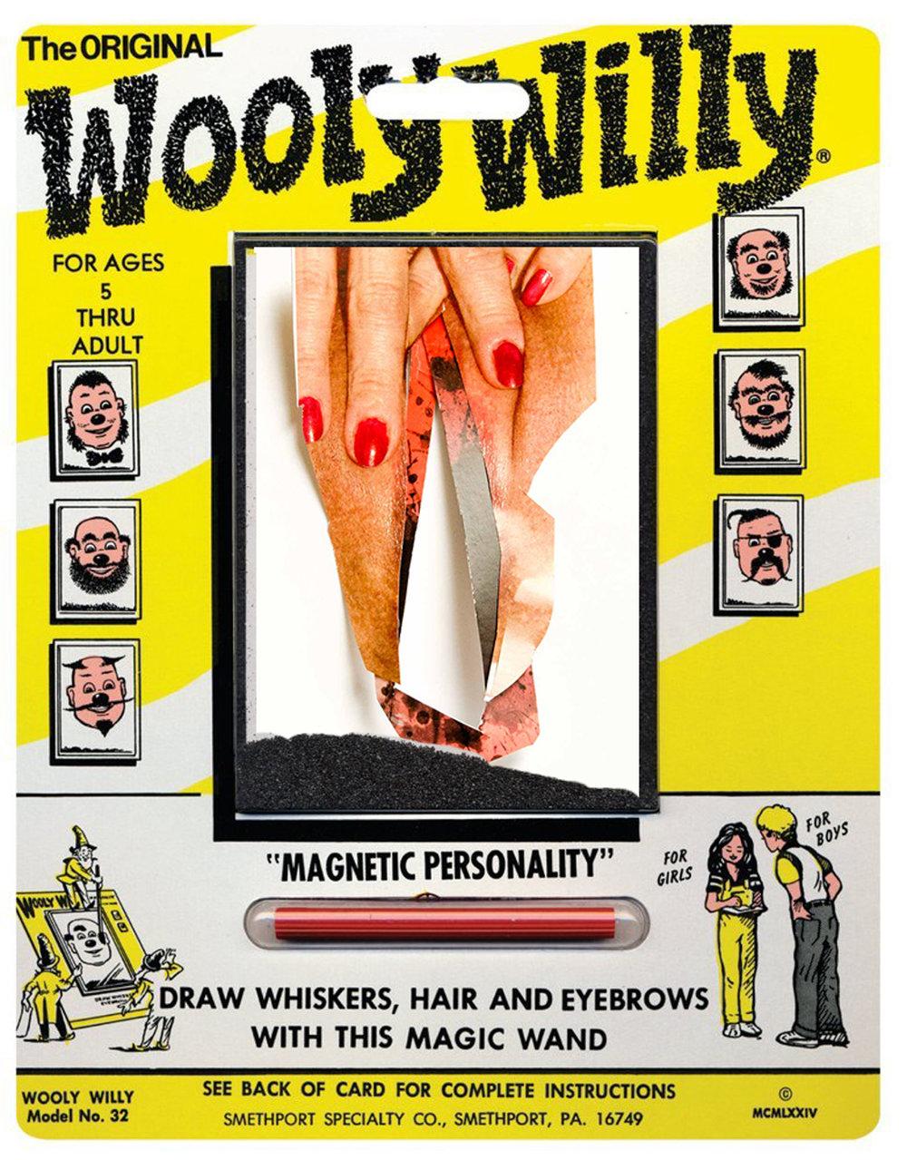 WillyWolly-HEYDT-1.jpg