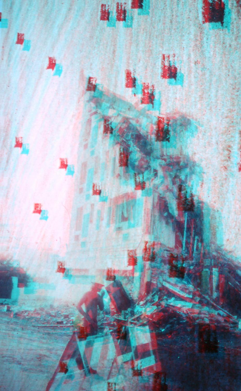 threeD-HEYDT-1.jpg
