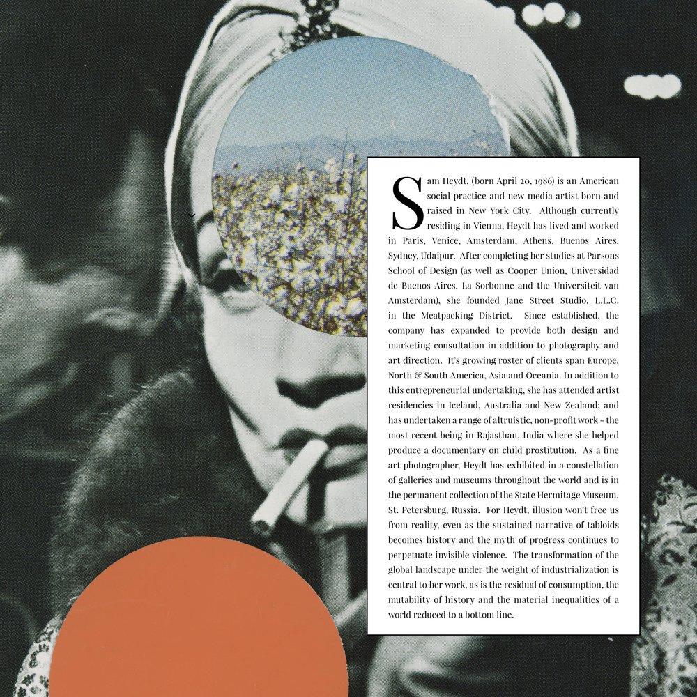 Bio-page-001.jpg