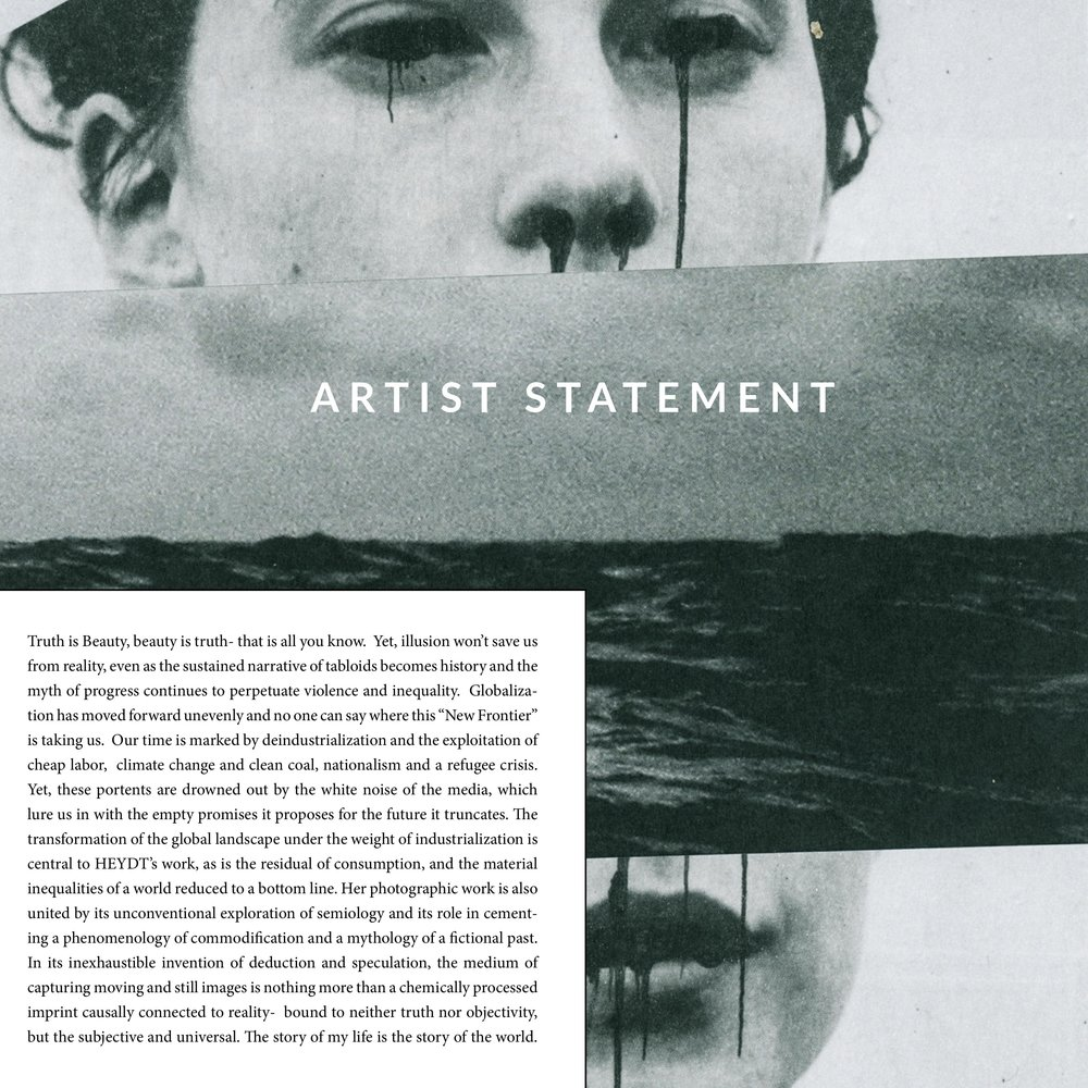 ArtistStatement-page-001.jpg