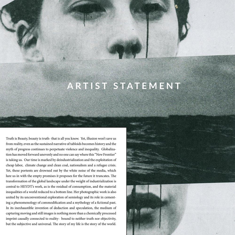 ArtistStatement-page-001.jpg