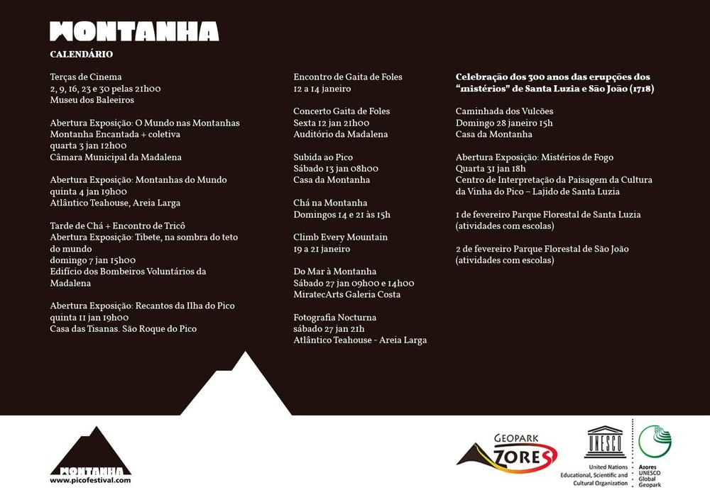 Montanha Pico Festival-Mountain Photography Contest4.jpg