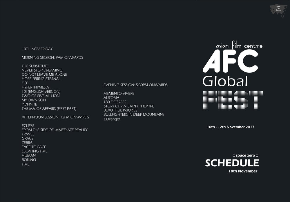 AFC-Global-Fest-SChedule-10th-Nov_ZERO-1.jpg