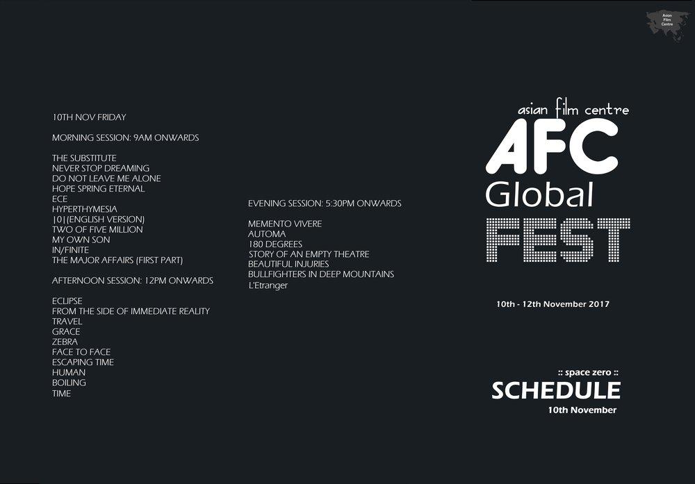 AFC-Global-Fest-SChedule-10th-Nov_ZERO-1.jpg