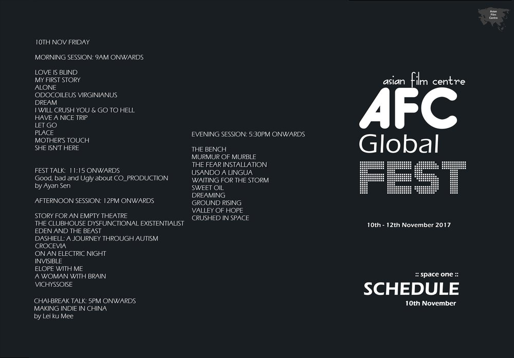 AFC-Global-Fest-SChedule-10th-Nov_ONE-3.jpg