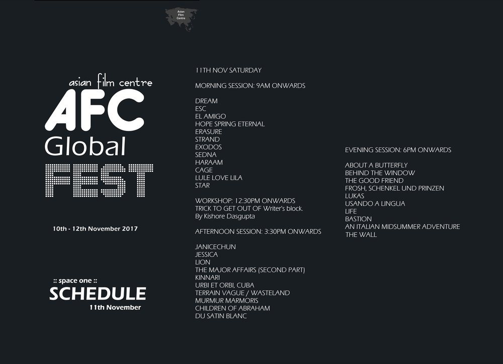 AFC-Global-Fest-SChedule-11th-Nov_ONE.jpg