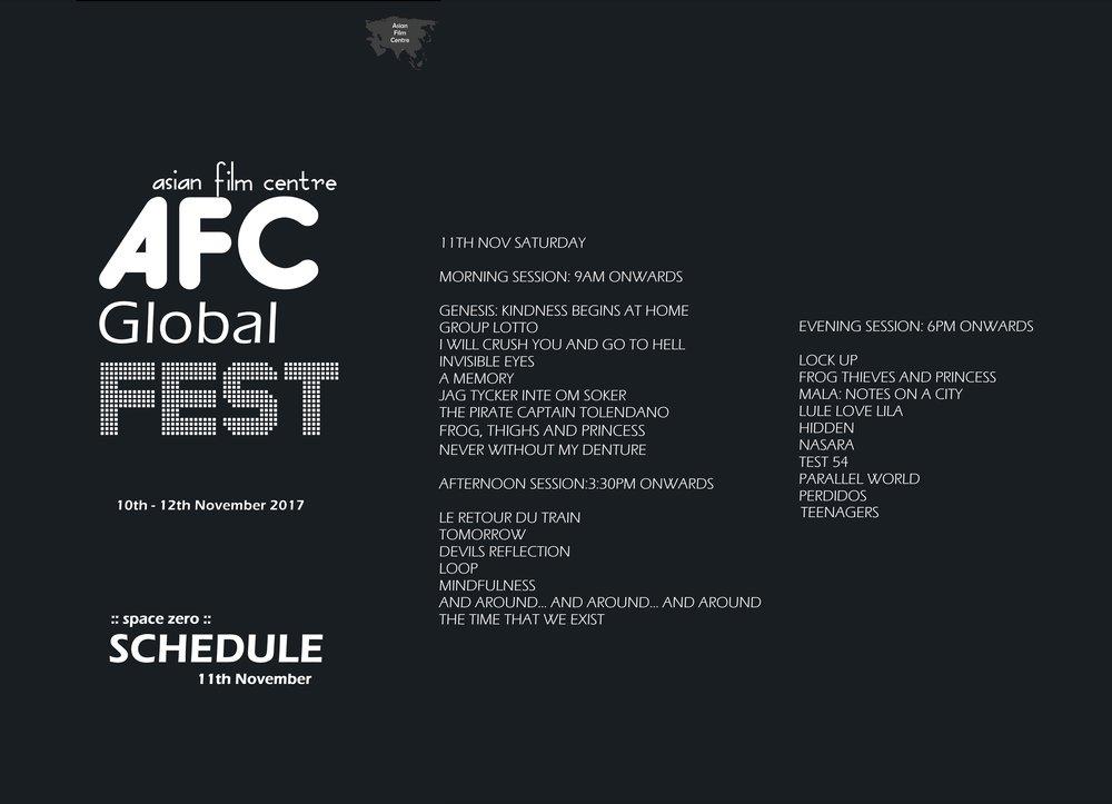 AFC-Global-Fest-SChedule-11th-Nov_ZERO-2.jpg