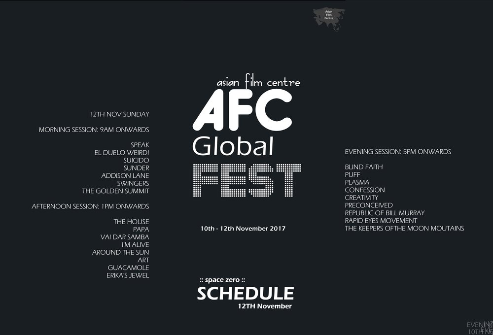 AFC-Global-Fest-SChedule-12th-Nov_ZERO-2.jpg
