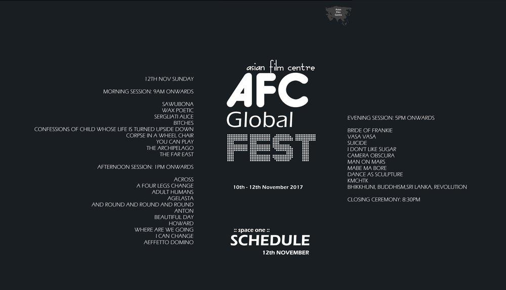AFC-Global-Fest-SChedule-12th-Nov_ONE-3.jpg
