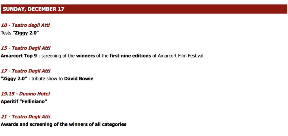 AFF-SMI (Amarcort Film Festival Short Movie Industry)-Schedule2.png