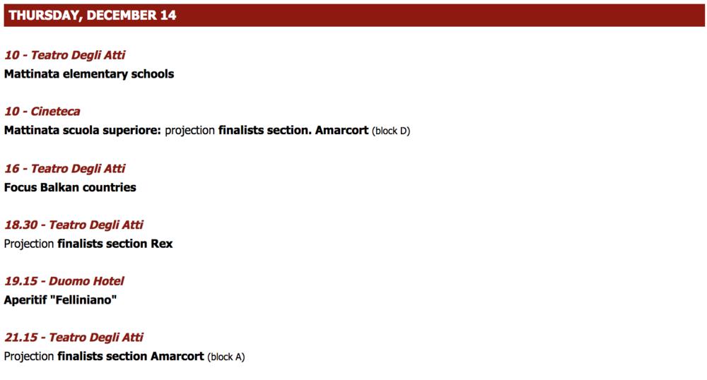 AFF-SMI (Amarcort Film Festival Short Movie Industry)-Schedule7.png