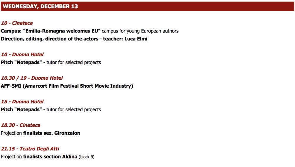 AFF-SMI (Amarcort Film Festival Short Movie Industry)-Schedule8.png