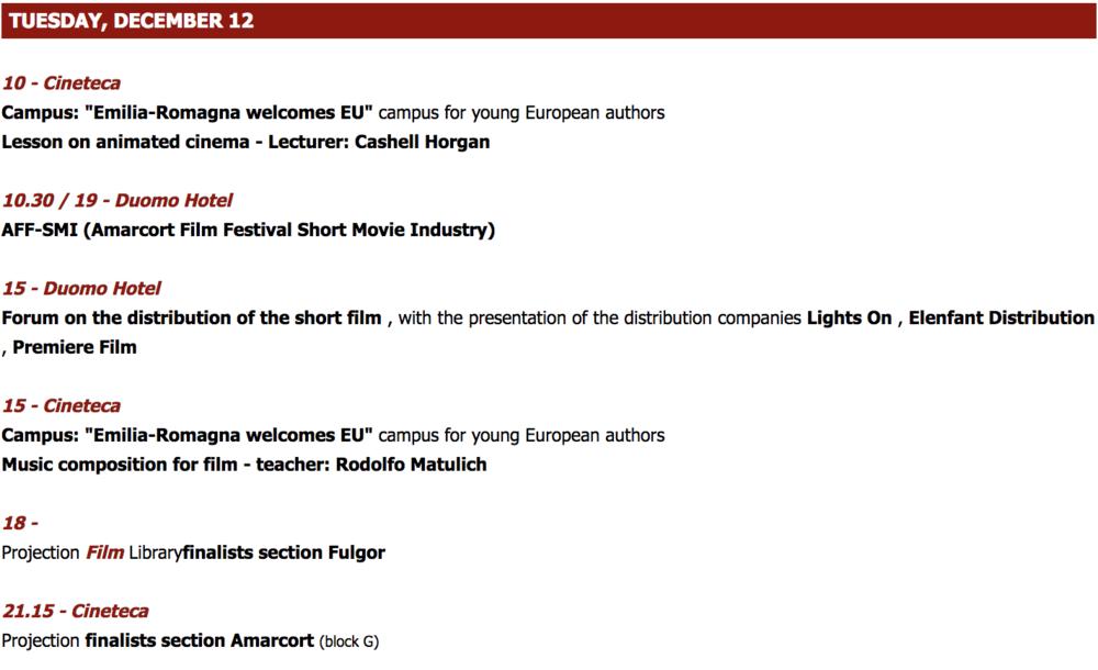 AFF-SMI (Amarcort Film Festival Short Movie Industry)-Schedule9.png