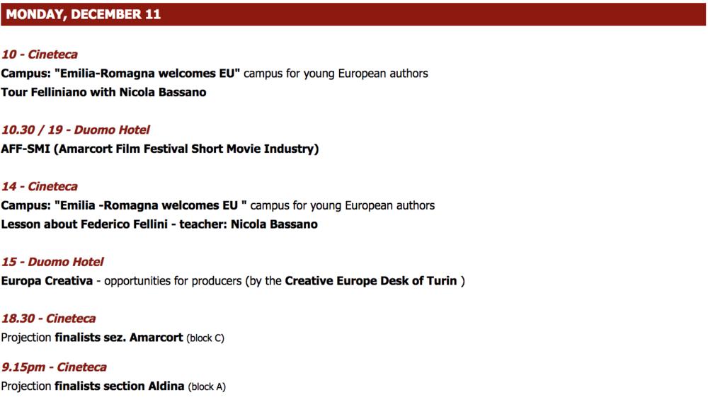 AFF-SMI (Amarcort Film Festival Short Movie Industry)-Schedule11.png