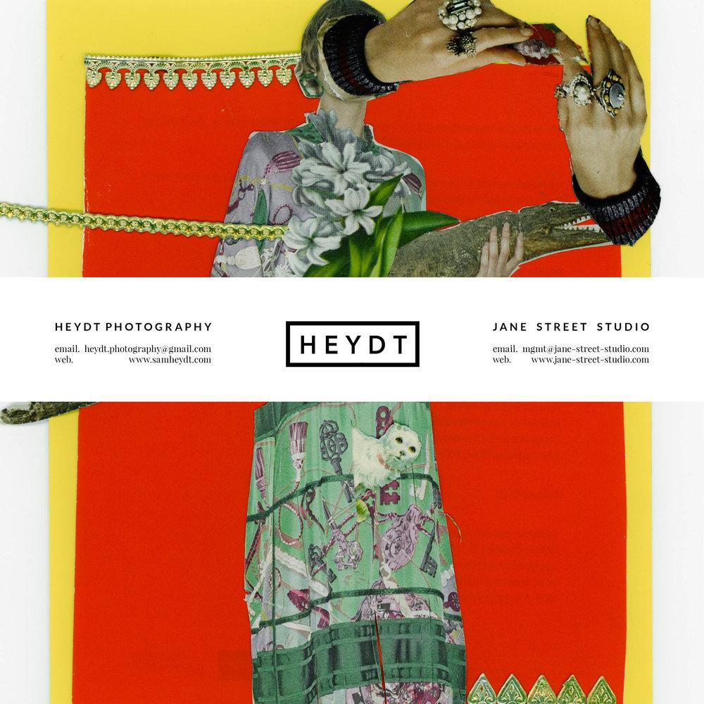 HEYDT-20182.jpg