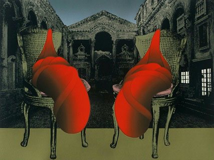 Masahiro-Fukuda-Peristil-sitotisak_silkscreen-Robert-Adam-Nagrada_Award-20031.jpg