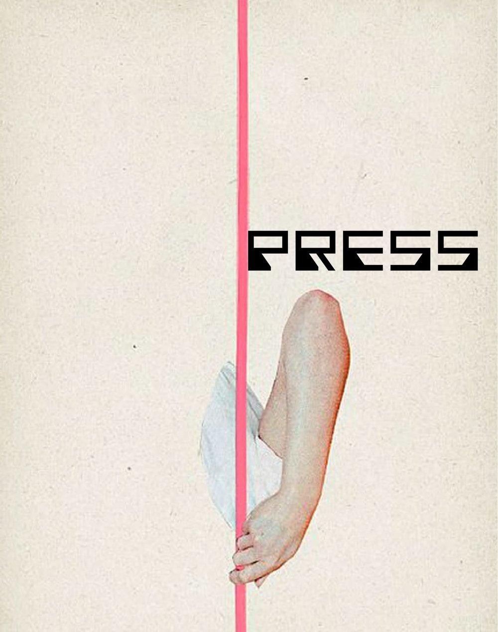 PRESS-LowRes-02.jpg