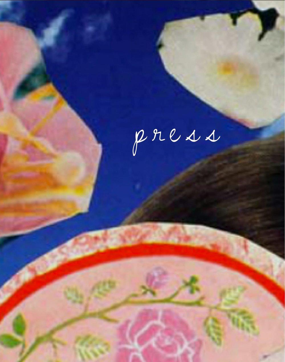 PRESS-LowRes-51.jpg