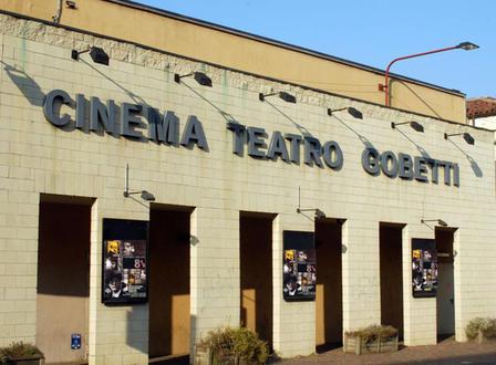 cinema_Gobetti_san_mauro.jpg