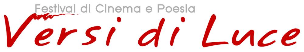 Versi di Luce Festival2.png
