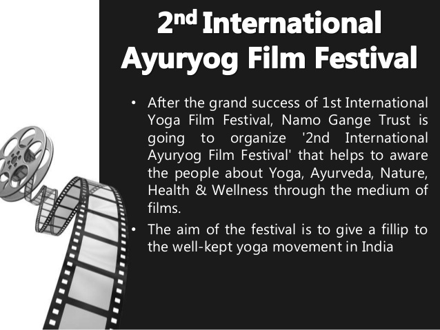 2nd-international-ayuryog-film-festival-iaff-3-638.jpg