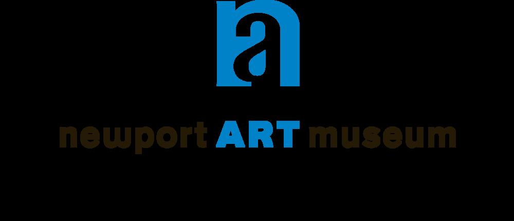 NAM_Logo.png