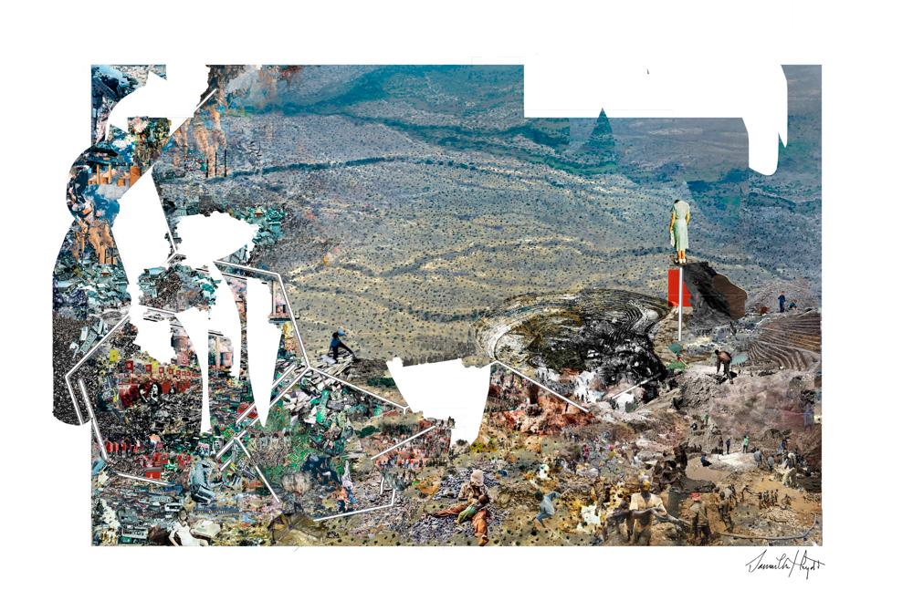 [Congo_Landschaft]Variation3.jpg
