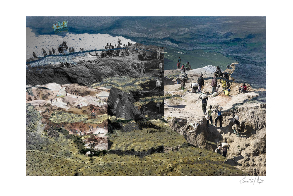 [Congo_Landschaft]Variation8.jpg