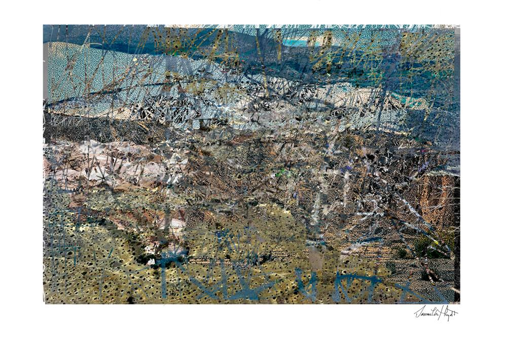 [Congo_Landschaft]Variation15.jpg