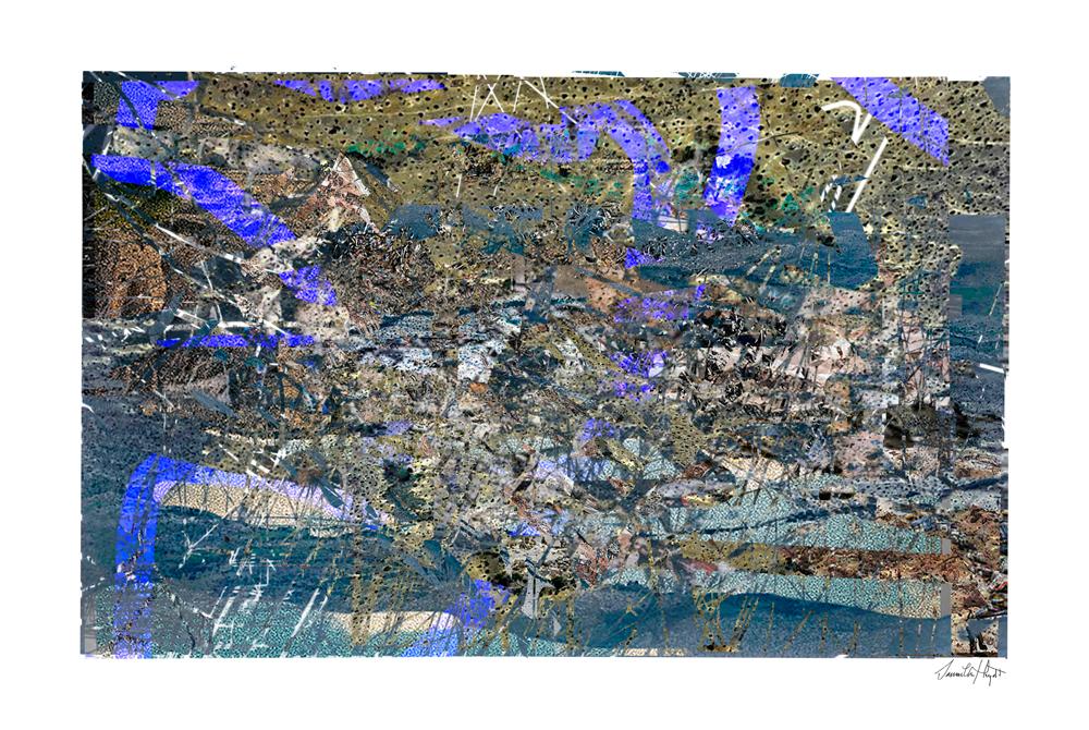 [Congo_Landschaft]Variation32.jpg