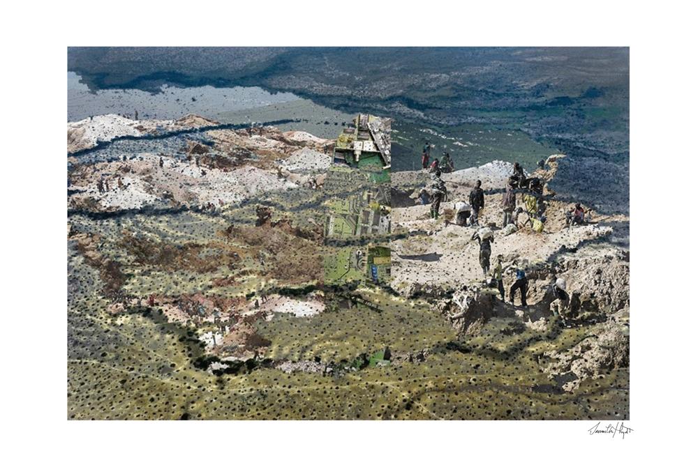 [Congo_Landschaft]Variation34.jpg