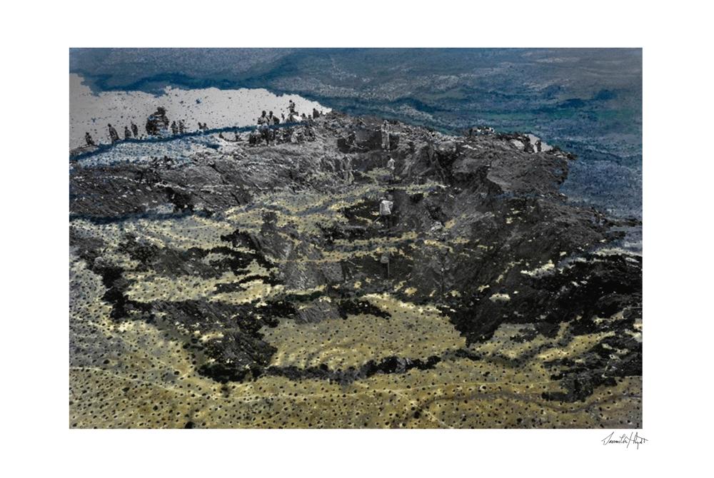 [Congo_Landschaft]Variation35.jpg