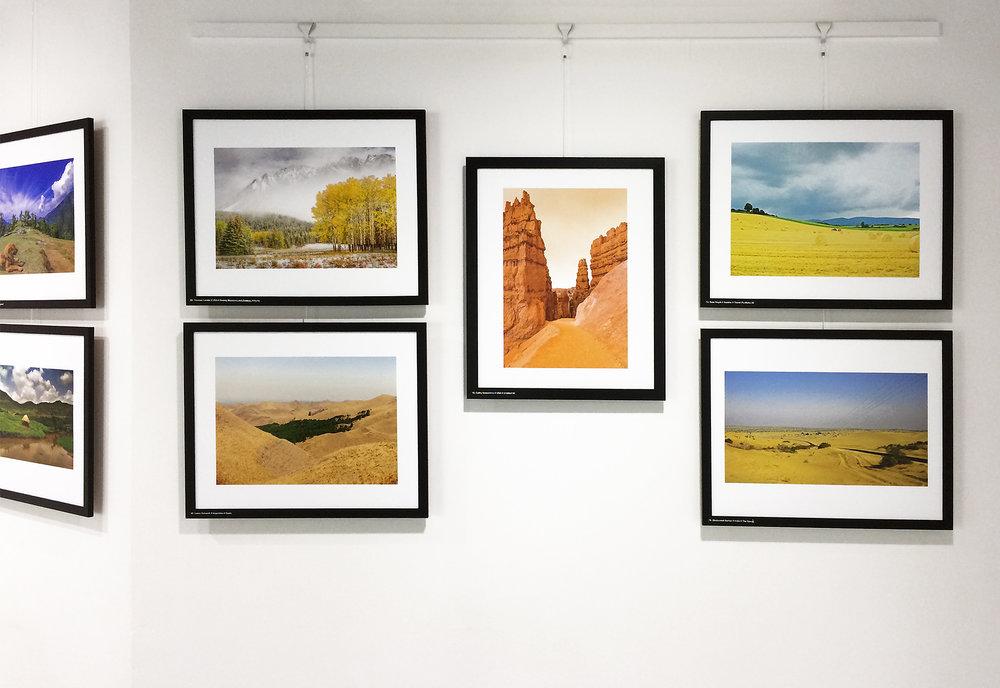 Landscapes - 25.jpg
