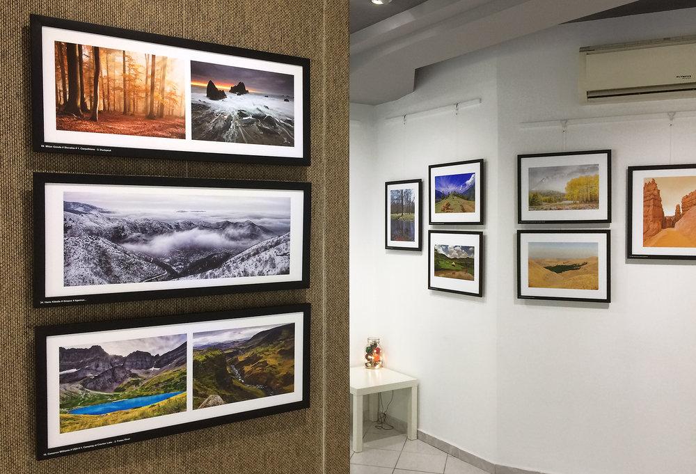 Landscapes - 36.jpg