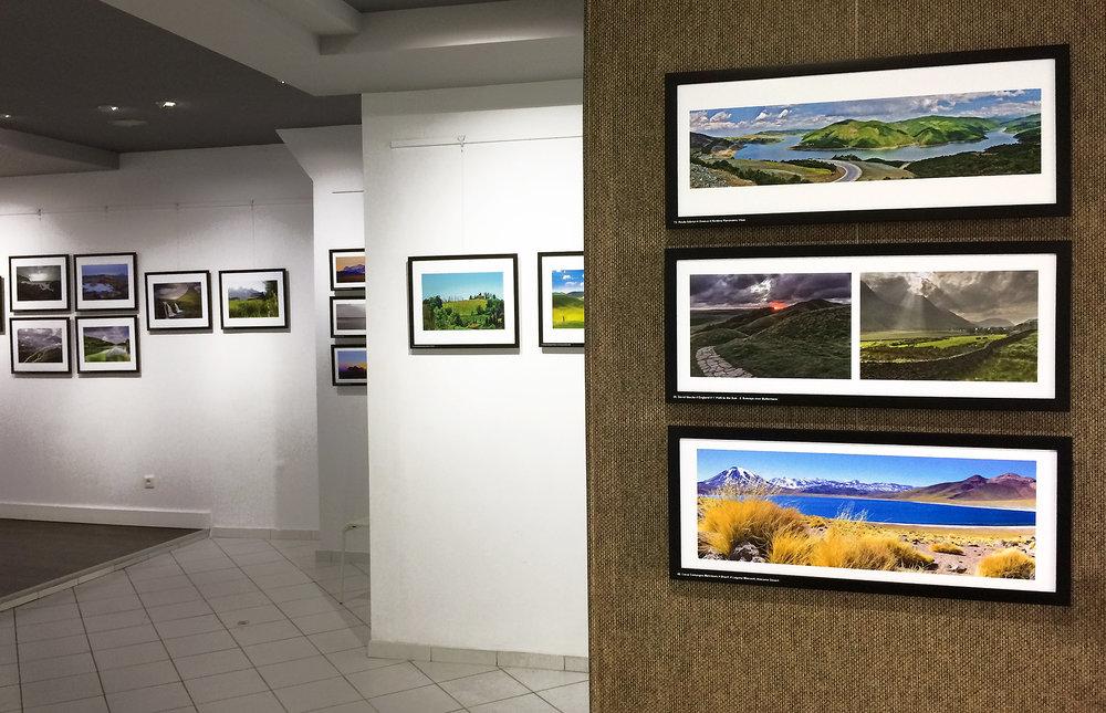 Landscapes - 37.jpg