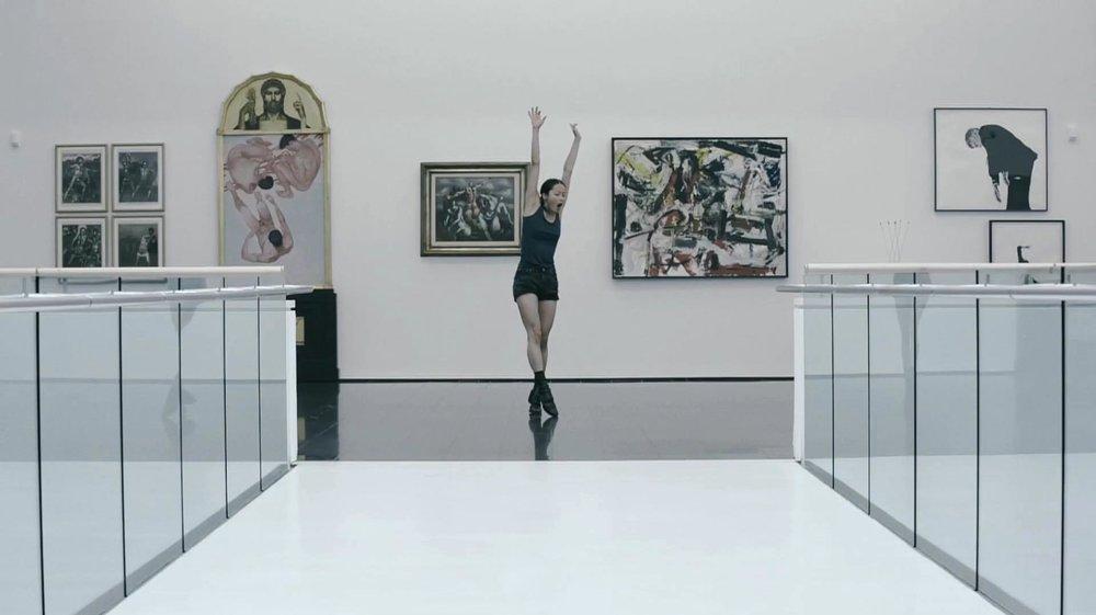 Video_Art_Miden_Stefano-Croci-_-Luca-Veggetti.jpg