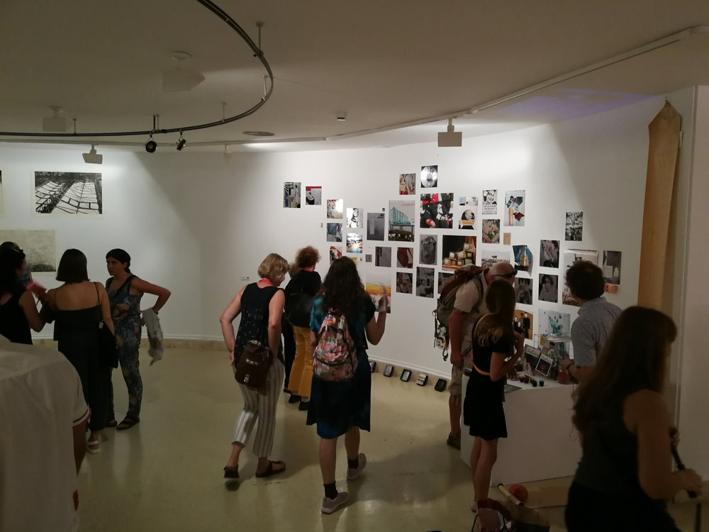 encuentro-exhibition-photos-194455.jpg