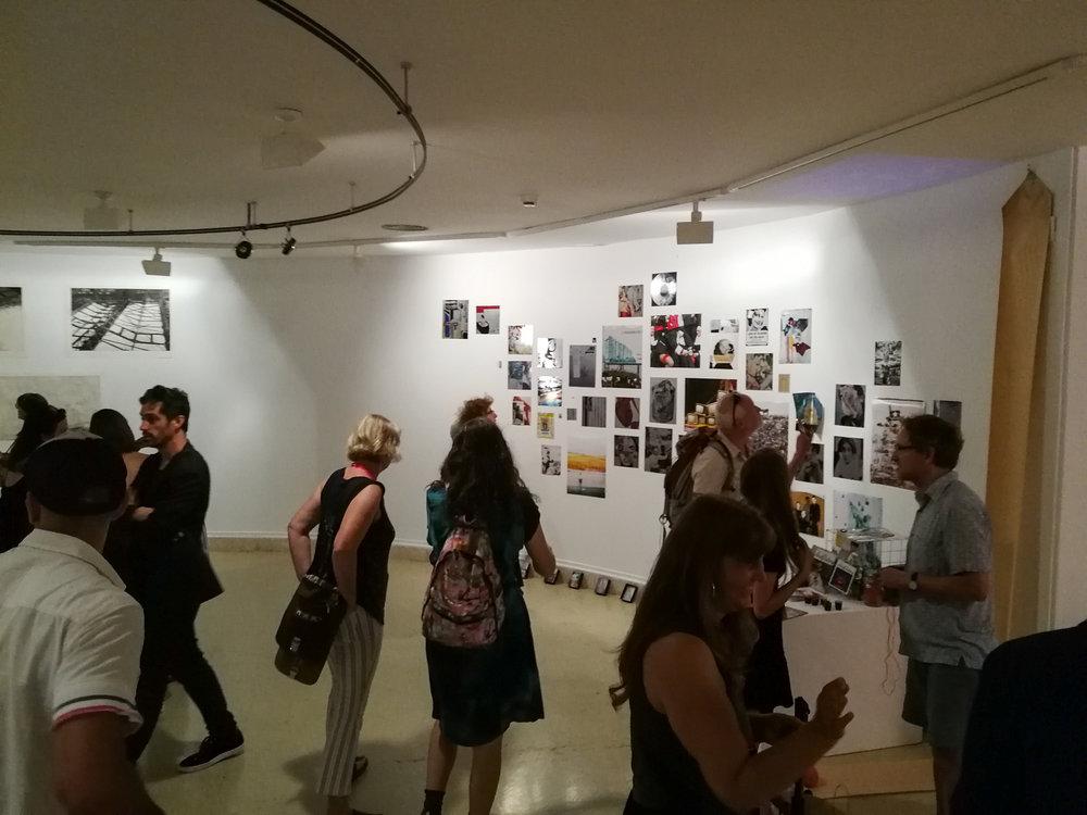 encuentro-exhibition-photos-194454.jpg