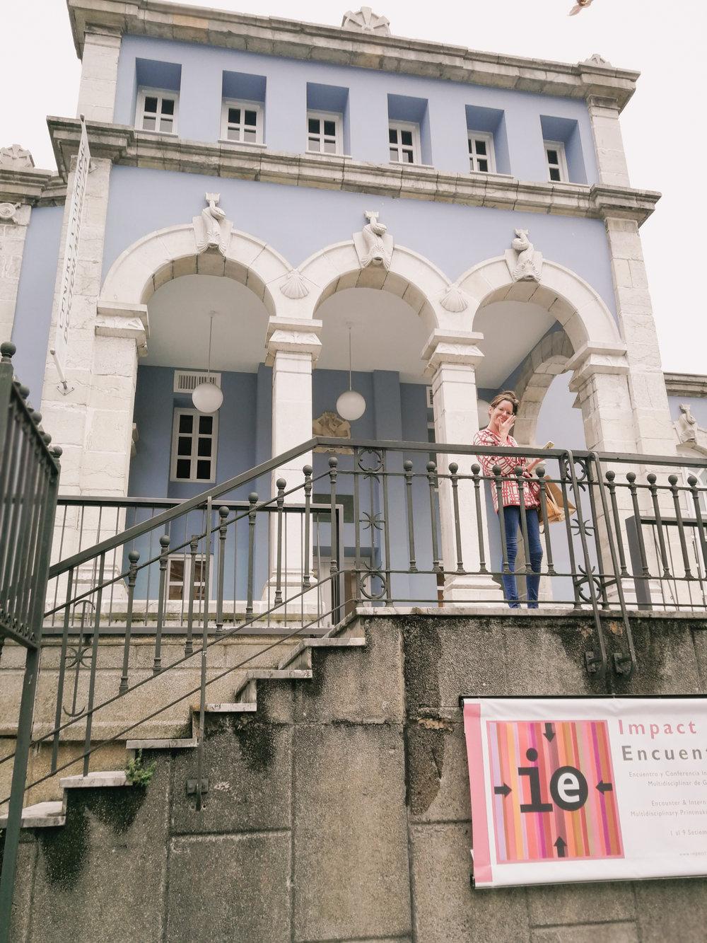 encuentro-exhibition-photos-145034.jpg
