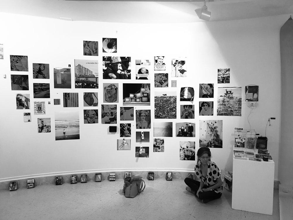 encuentro-exhibition-photos-191008.jpg
