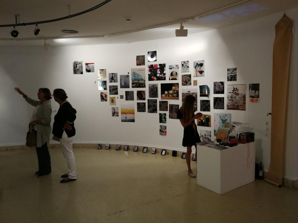 encuentro-exhibition-photos-192514.jpg