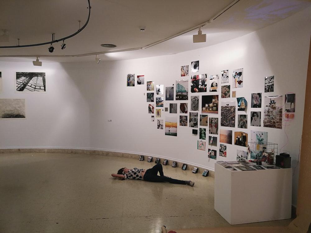 encuentro-exhibition-photos-193305.jpg