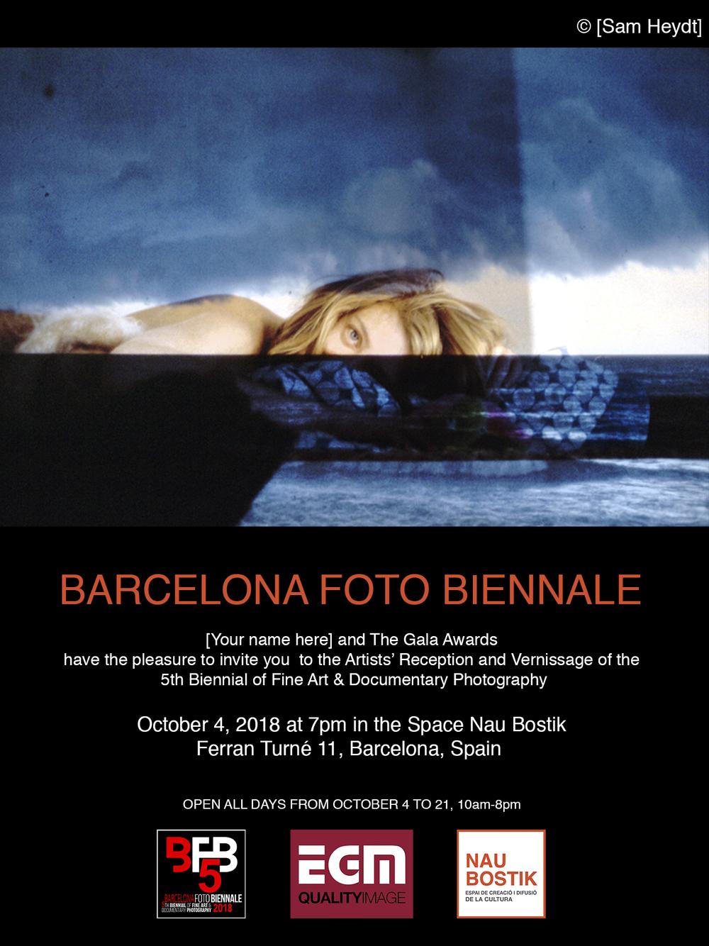 Biennial-invitation-Barcelona-2018.jpg