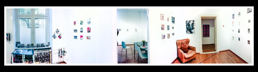 BardohlScheel-ExhibitionPhotos-HEYDT-4.jpg