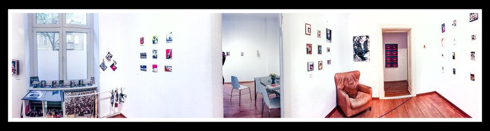 BardohlScheel-ExhibitionPhotos-HEYDT-9.jpg