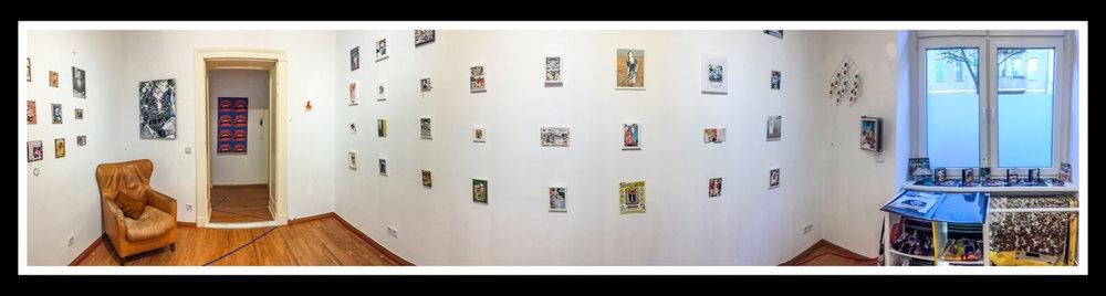 BardohlScheel-ExhibitionPhotos-HEYDT-37.jpg