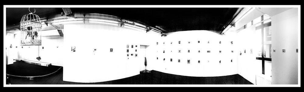 Kunstkomplex-ExhibitionPhotos-HEYDT-1.jpg