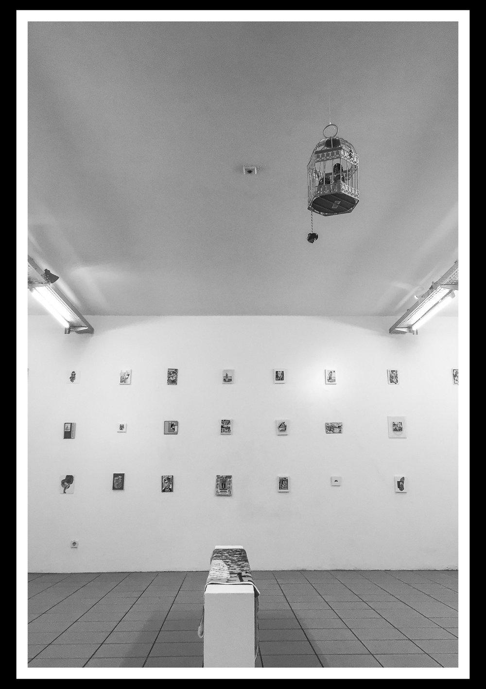 Kunstkomplex-ExhibitionPhotos-HEYDT-5.jpg