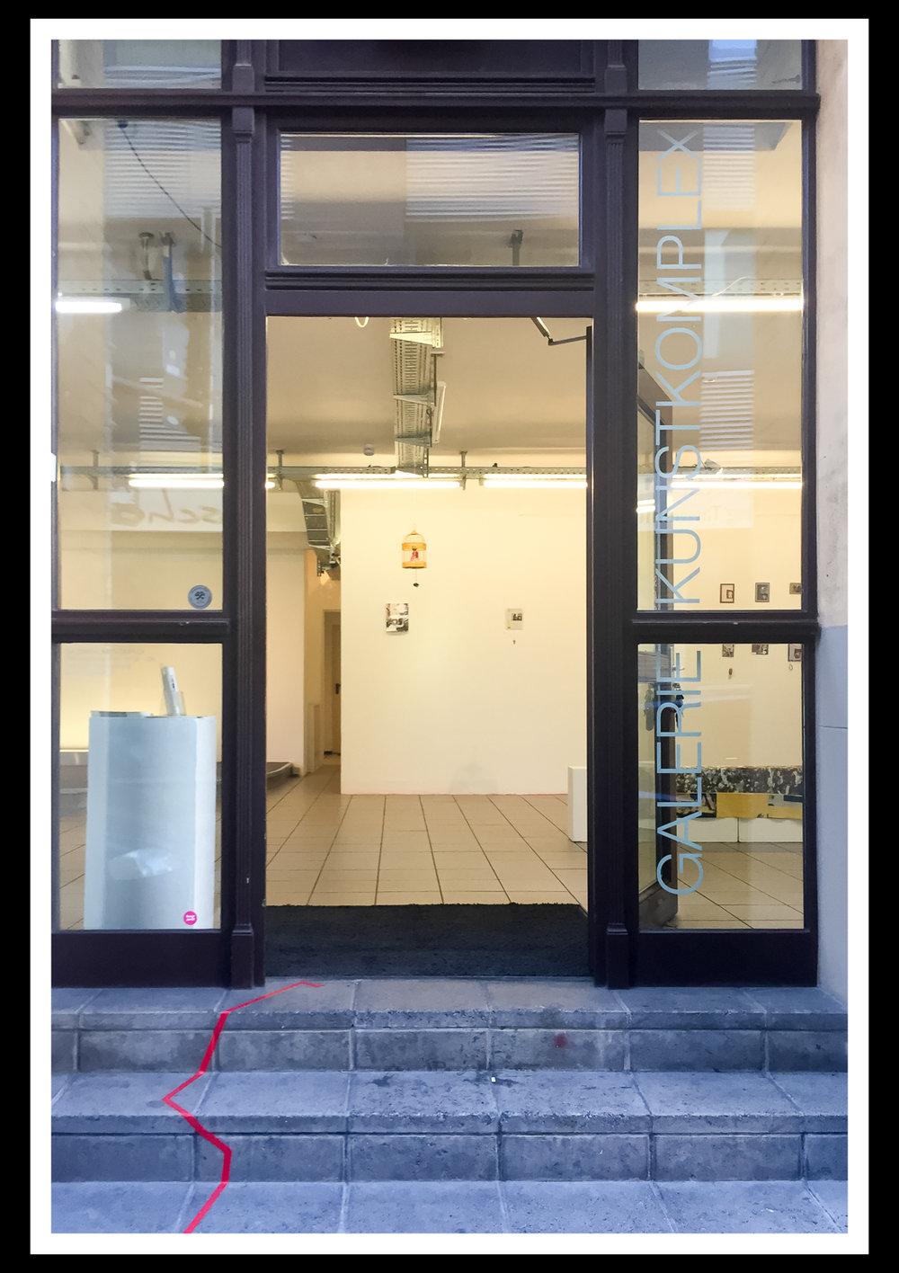 Kunstkomplex-ExhibitionPhotos-HEYDT-7.jpg