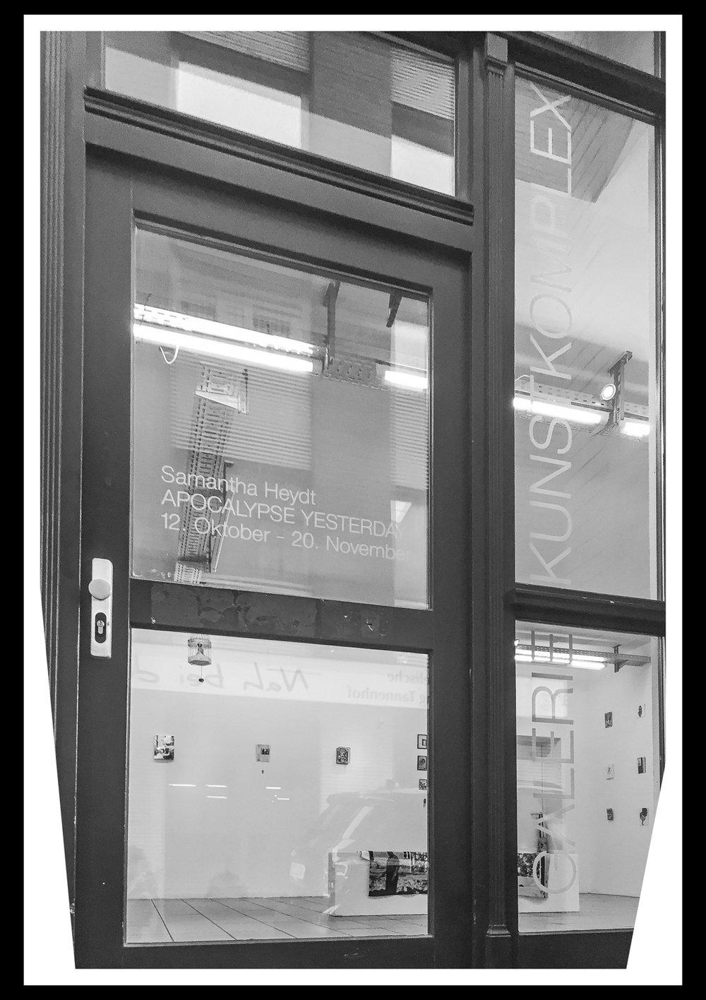 Kunstkomplex-ExhibitionPhotos-HEYDT-9.jpg